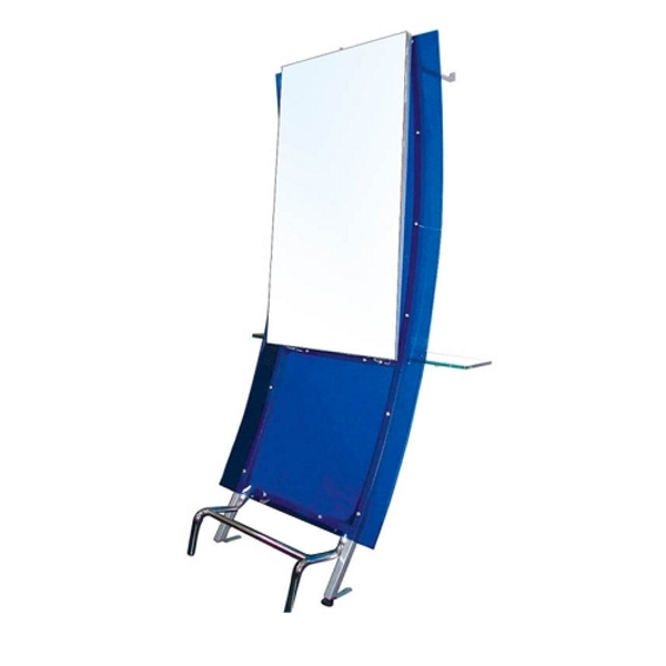 Salon Masters Mirror Styling Station (HZ-1087)