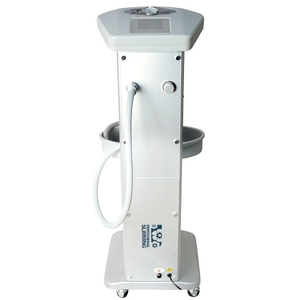 Spa Masters Photon Vacuum Slimming System (D-528)