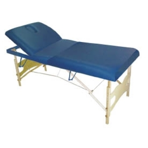 Spa Masters Portable Massage Table (CSH-3750)