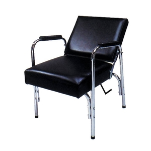 Salon Masters Shampoo Chair (HZ-9099)
