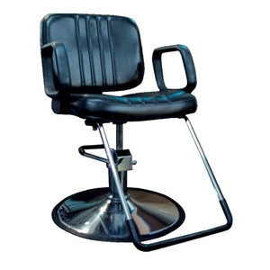 Salon Masters Styling Chair (CSH-2185)