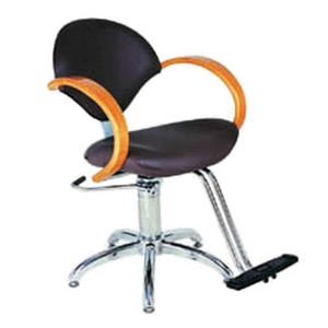 Salon Masters Styling Chair (CSH-2111)