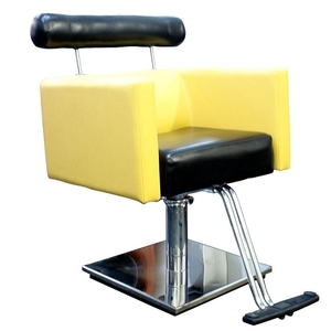 Salon Masters Styling Chair (CSH-1910)