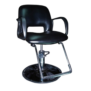 Salon Masters Styling Chair (SH-6673)
