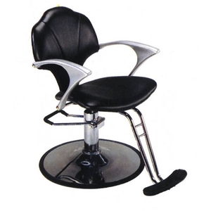 Salon Masters Styling Chair (SH-6981)