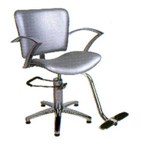 Salon Masters Styling Chair (HZ-2126)