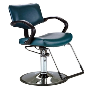 Salon Masters Styling Chair (SH-5673)