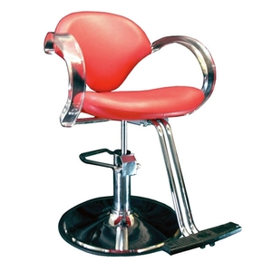 Salon Masters Styling Chair (CSH-2177)