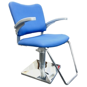 Salon Masters Styling Chair (CSH-1912)
