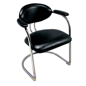 Salon Masters Reception Chair (CSH-9228)