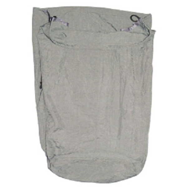 Spa Masters Towel Basket Bag for MF-NA0010 (MF-NA0