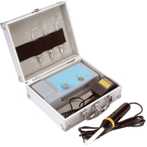 Spa Masters Yameili Portable High Frequency (CME-9