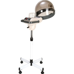 Salon Masters Hair Steamer (On Stand) (KT-3010D)