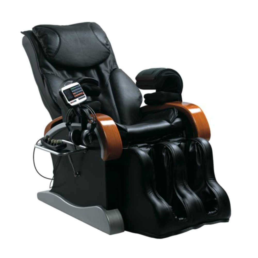 sc 1 st  Pure Spa Direct & Full Function Massage Chair (MYX-8001)