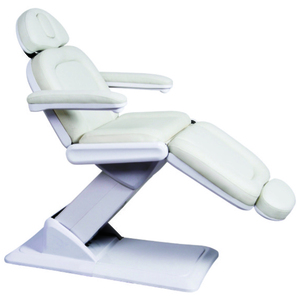 Luxury Electric Multi Function Facial Bed (SF-2235D)