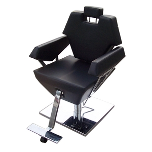 HBNY Dave Barber Chair (BC04)
