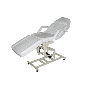 HBNY Melissa II Hydraulic BeautyPedicure Bed (BE0