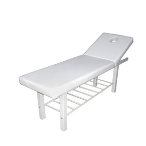 HBNY Johnson Massage Bed (BE18)