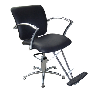 HBNY Amy Salon Chair (SC01)