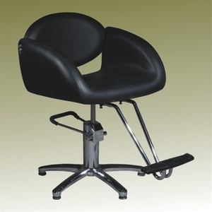 HBNY Sonia Salon Chair (SC03)
