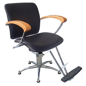 HBNY Melinda Salon Chair (SC06)