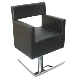 HBNY Boaix Salon Chair (SC10)