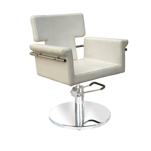 HBNY Angel Salon Chair (SC11)