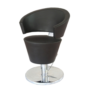 HBNY Coiner Salon Chair (SC12)