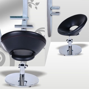 HBNY Rolon Salon Chair (SC16)