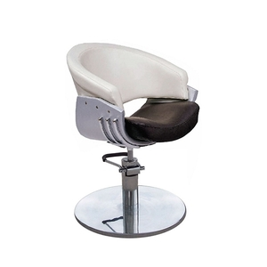 HBNY Chamet Salon Chair (SC17)