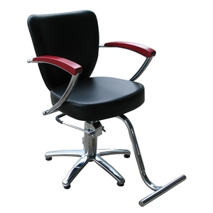 HBNY Susal Salon Chair (SC18)
