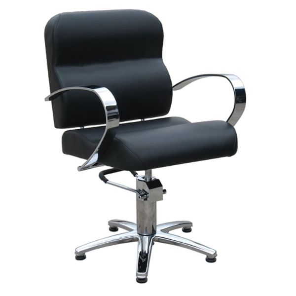 HBNY Barry Salon Chair (SC21)