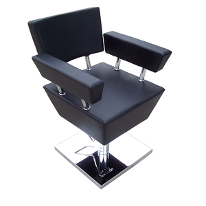HBNY Derrick Salon Chair (SC23)