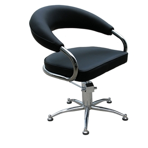 HBNY Warren Salon Chair (SC24)