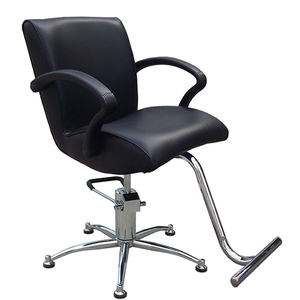 HBNY Johnson Salon Chair (SC25)