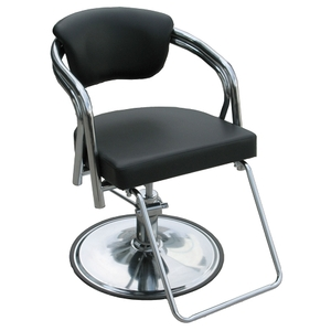 HBNY Jackson Salon Chair (SC27)