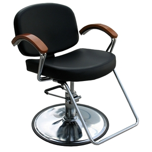 HBNY Judy Salon Chair (SC28)