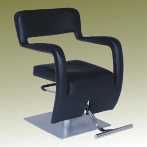HBNY Juster Salon Chair (SC33)