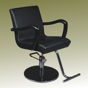 HBNY Dede Salon Chair (SC34)