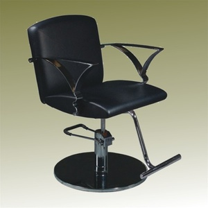 HBNY Iris Salon Chair (SC35)