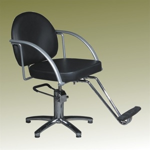 HBNY Elaine Salon Chair (SC36)