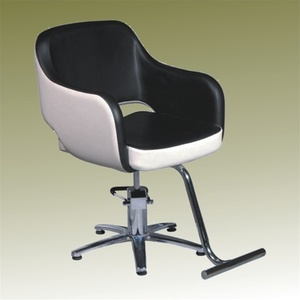 HBNY Susan Salon Chair (SC37)