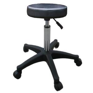 HBNY Abbey Cutting Stool Plastic (ST01.1)