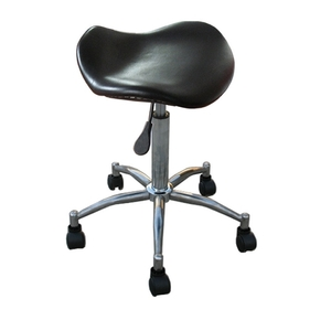 HBNY Stingray Stool (ST13)