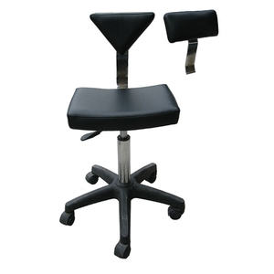 HBNY Bronson Cutting Stool (ST14)