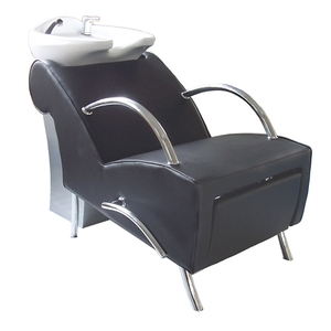 HBNY Dale Recliner Backwash Unit (SU01)