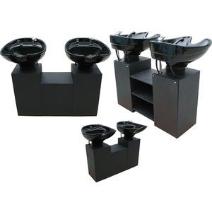 HBNY Candy Double Side Basin Pedestal (SU04.2)