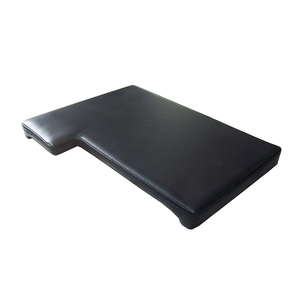 HBNY Travis Bench Top for SW02 (SW02.1)