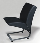 HBNY Sen Waiting Chair (WC12)