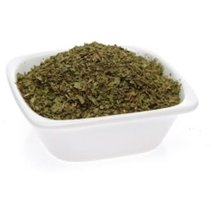 SPA PANTRY Peppermint Leaf 1 Lb.